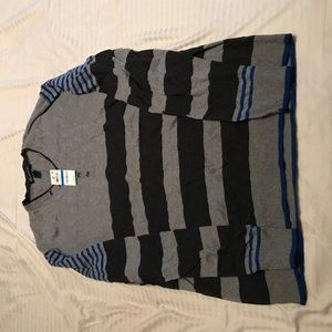 IWC Sweater new with tags